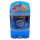 Speed Stick дезодорант гелевый Eхtreme ultra (85 g) Мексика