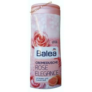 http://chistyjnemec.in.ua/36926-7522-thickbox/balea-rose-elegance-300-.jpg