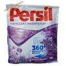 Persil стиральный порошок Universal Megaperls Lavendel Frische (1.48 кг-20 ст) Германия