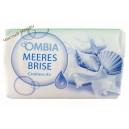 Ombia крем мыло Морской бриз 150 г) Германия