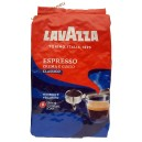 Lavazza кофе молотый Espresso Crema e Gusto (1 кг) Италия