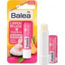 Balea  бальзам для губ Tropical (4,8 гр) Германия