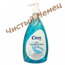 Cien гель  для интимной гигиены Fresh (400 мл) Германия