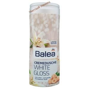 http://chistyjnemec.in.ua/37183-7801-thickbox/balea-white-gloss-300-.jpg