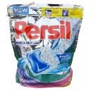 Persil капсулы для стирки Color Mix (35 шт.) Австрия