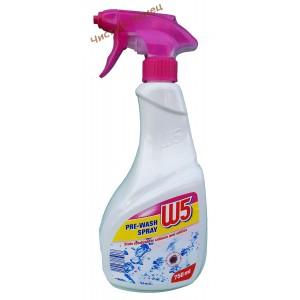 http://chistyjnemec.in.ua/37197-7815-thickbox/w5-pre-wash-spray-750-.jpg