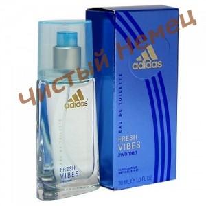 http://chistyjnemec.in.ua/37240-7869-thickbox/adidas-fresh-vibes-30-.jpg