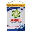 Ariel профессиональный стиральный порошок Антибактериальный (105 ст-6,825 кг) Германия