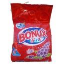 Bonux 3 in 1 lilac стиральный порошок Сирень (1,4 кг-20 ст) Германия