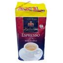 Bellarom кофе в зёрнах Espresso 100% arabica (1.2 кг) Германия