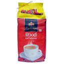 Bellarom кофе зерновой арабика Rood Koffiebonen (1.2 кг) Германия