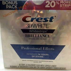 http://chistyjnemec.in.ua/37336-8014-thickbox/-crest-3d-white-brilliance-professional-effects-usa.jpg
