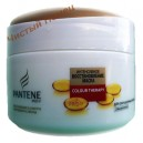 Pаntine маска для волос защита цвета и блеск (200 мл) Бельгия