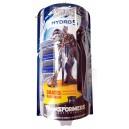 Wilkinson Sword Hydro 5 мужской станок для бритья Transformers (бритвенная система + 5 кассет ) Германия