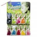 Paloma освежитель воздуха для авто Happy bag