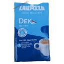 Lavazza DEK  250 г. M. Италия без кофеина