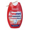Theramed 2 in 1 зубная паста Complete Plus 8 (75 ml) Бельгия