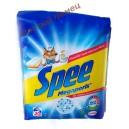 Spee стиральный порошок универсал Megaperls (1,35 кг-20 ст) Германия