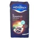 Movenpick El Autentico кофе в зернах (1 кг) Германия