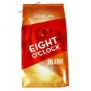Eight O'clock молотый кофе 100% Арабика (283 гр) USA