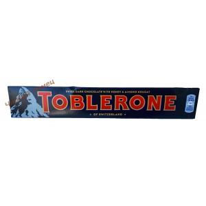 http://chistyjnemec.in.ua/37665-8424-thickbox/toblerone-100-.jpg