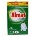 Almat cтиральный порошок Satin-Lift BIO (2.6 кг-40 ст) Германия