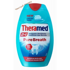 http://chistyjnemec.in.ua/37879-8655-thickbox/theramed-2in1-pure-breath-75-.jpg