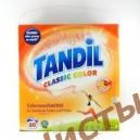 Tandil Стиральный порошок  Color Classic 80 стирок 5,2 кг