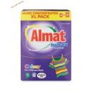 Almat cтиральный порошок Satin-Lift Color (2.6 кг-40 ст) Германия