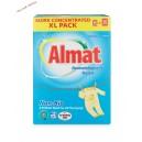 Almat cтиральный порошок Satin-Lift Non-Bio (2.6 кг-40 ст) Германия