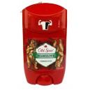 Old Spice дезодорант-стик для мужчин Bearglove (50 г) Германия