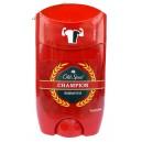 Old Spice дезодорант-стик для мужчин Champion (50 г) Бельгия