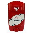 Old Spice дезодорант-стик для мужчин Lagoon (50 г) Германия