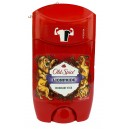 Old Spice дезодорант-стик для мужчин Lionpride (50 г) Германия