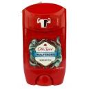 Old Spice дезодорант-стик для мужчин Wolfthorn (50 г) Германия