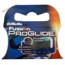 Gillette Fusion Proglide сменная кассета для бритья (1 шт) Колумбия