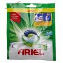 Ariel кап (1 шт) Тройная Италия