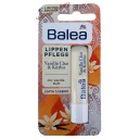 Balea гигиеническая помада (4,8 гр) Vanilla Chai & Kürbis Германия