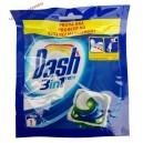 Dash кап (1 шт-1 ст) Тройная Италия