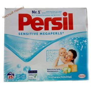 http://chistyjnemec.in.ua/38238-9198-thickbox/persil-25-sensitive-megaperls-.jpg