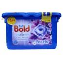Bold кап (12 шт) Lavender & Camomile Германия