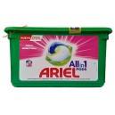 Ariel капсула (38 шт) Fresh Sensation