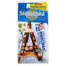 Studentska шоколад (170 г) Marcipan Чехия