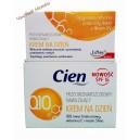 Cien Q10 крем для лица увлажняющий (50 мл) Германия