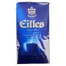 Darboven Eilles кофе (500 гр) М Германия