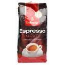Dallmayr Espresso d'Oro (1 кг) Z Германия