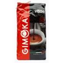 Gimoka зерно (1 кг) Dolcevita Италия