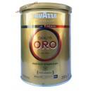 Lavazza Qualita Oro (250 г) M ж/б Италия