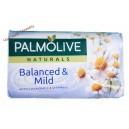 Palmolive мыло (90 гр) Balanced & mild