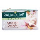 Palmolive (90 гр) Smooth Delight